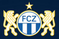 Partner of FC Zurich