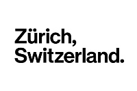 Partner of Zurich Tourism